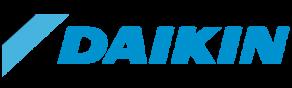 Servicio Técnico Especializado Marca Daikin