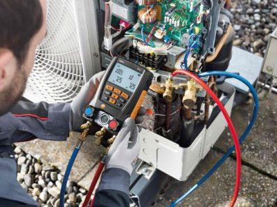 reparacion-refrigeracion-comercial